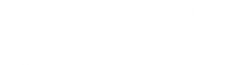 Gold Coast Luxury Resorts